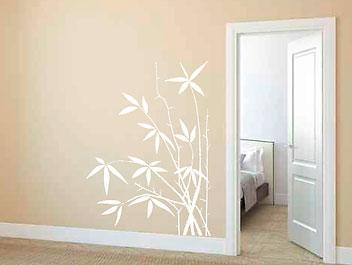 Wandtattoo wandsticker wandkleber dekokleber for Innendekoration wohnzimmer